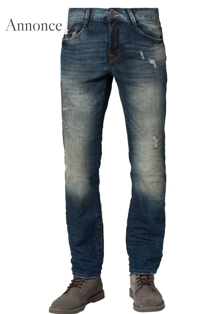 jeans fra Esprit