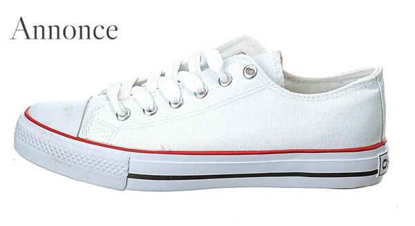 Oxide Rebound Sneakers