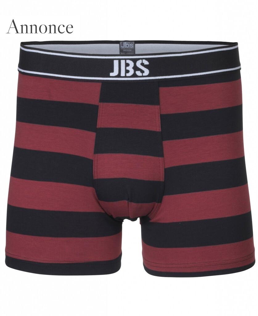 Tights fra JBS