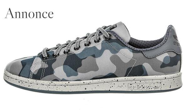 adidas-stan-smith-army